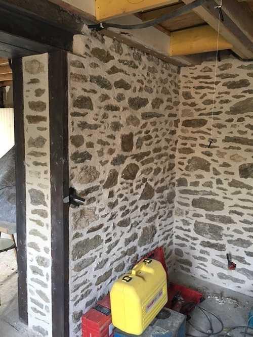 Joint Chaux intérieur et percement mur avec renfort acier - Chantier Dinard 75px0rapimg0910grande