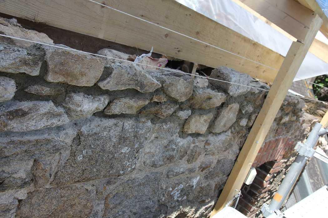 Rénovation d''une malouiniére img2871