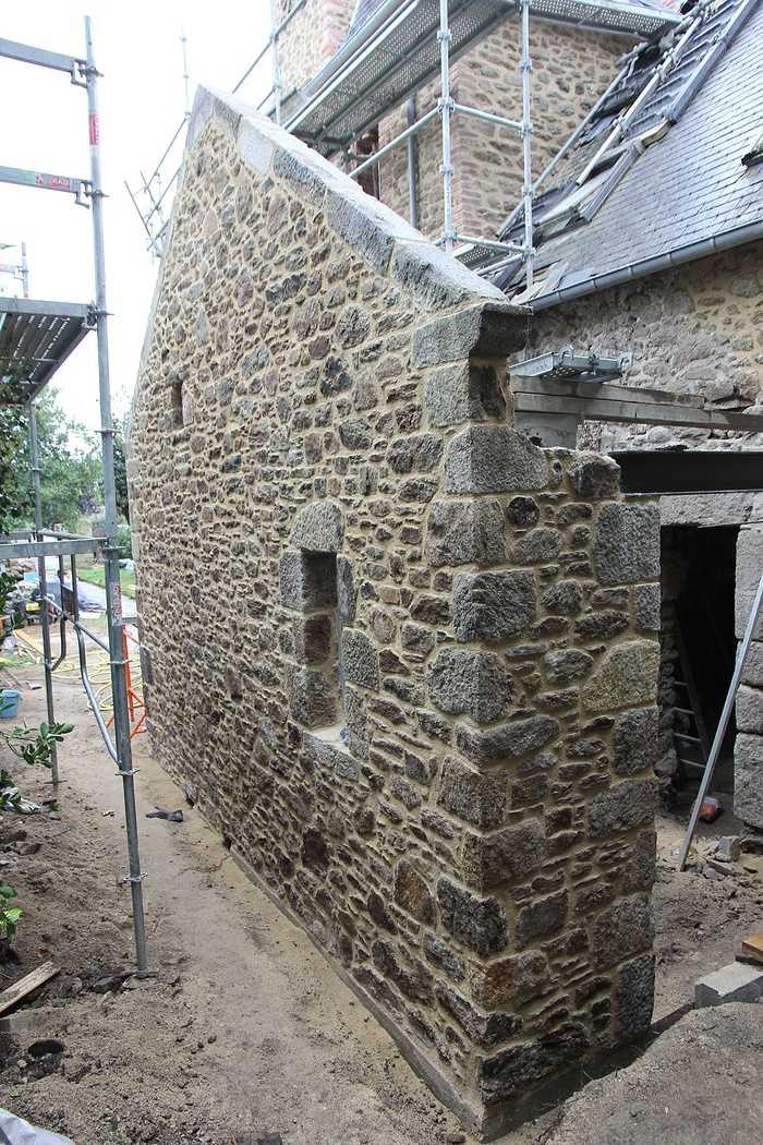 Rénovation d''une malouiniére img3937
