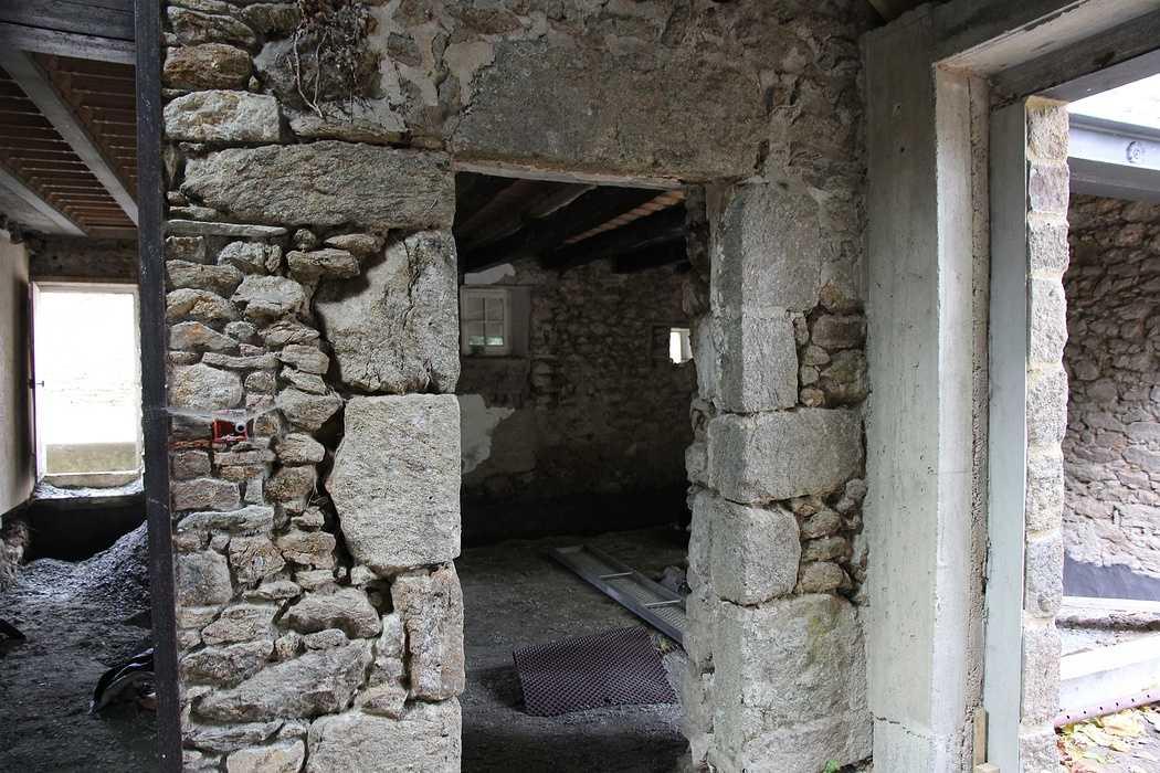 Rénovation d''une malouiniére img4286